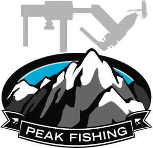 Home PEAK Fishing Fly Tying Vises Made in the USA